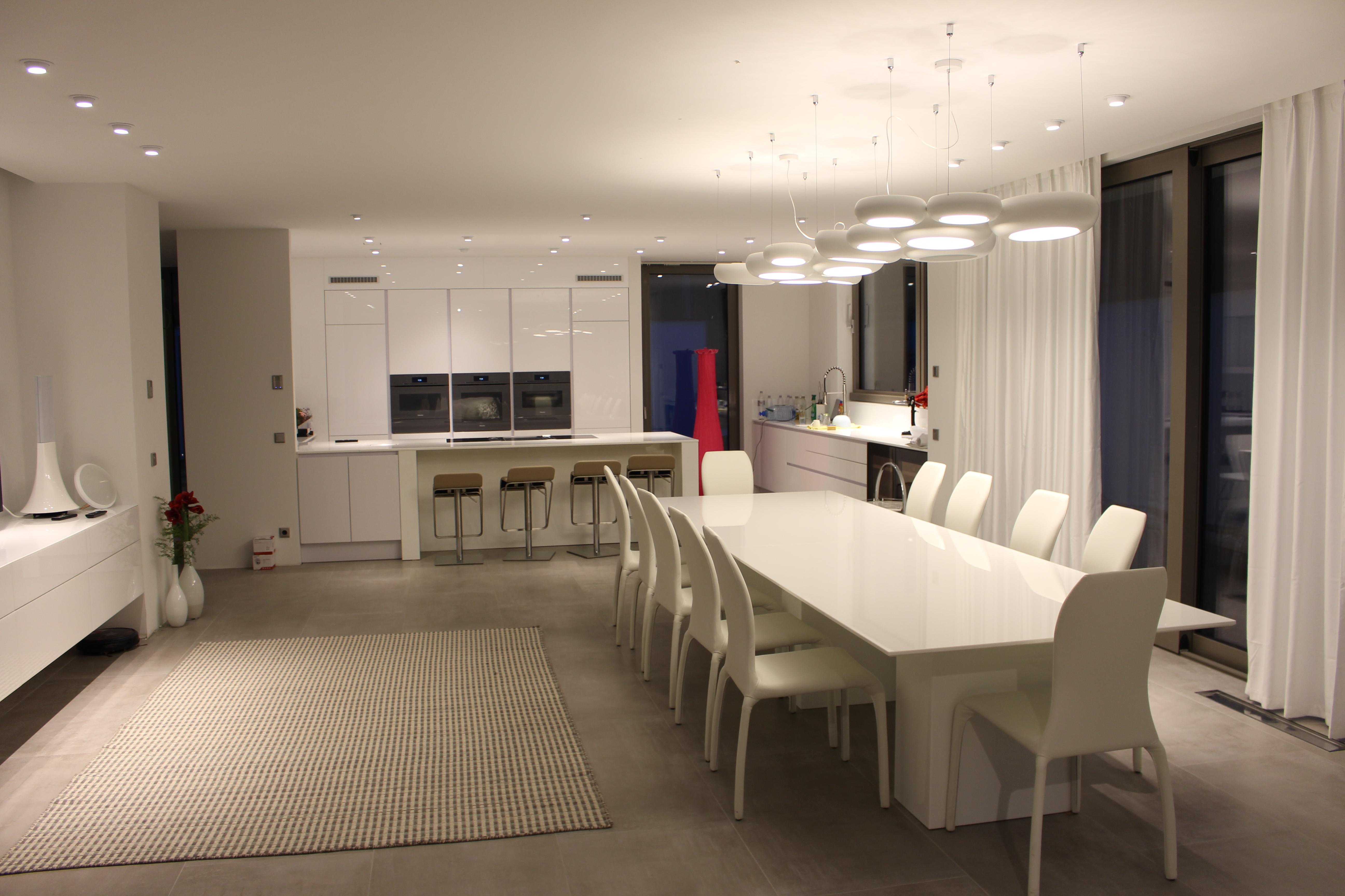 k che in k ln rodenkirchen mayer wohnharmonie. Black Bedroom Furniture Sets. Home Design Ideas