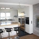 Färber Sontheim Küche 4