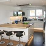 Färber Sontheim Küche 6