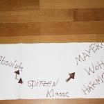 Gessler München Küche 6