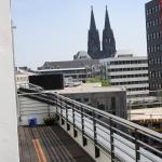 Krohne Küche Köln 1