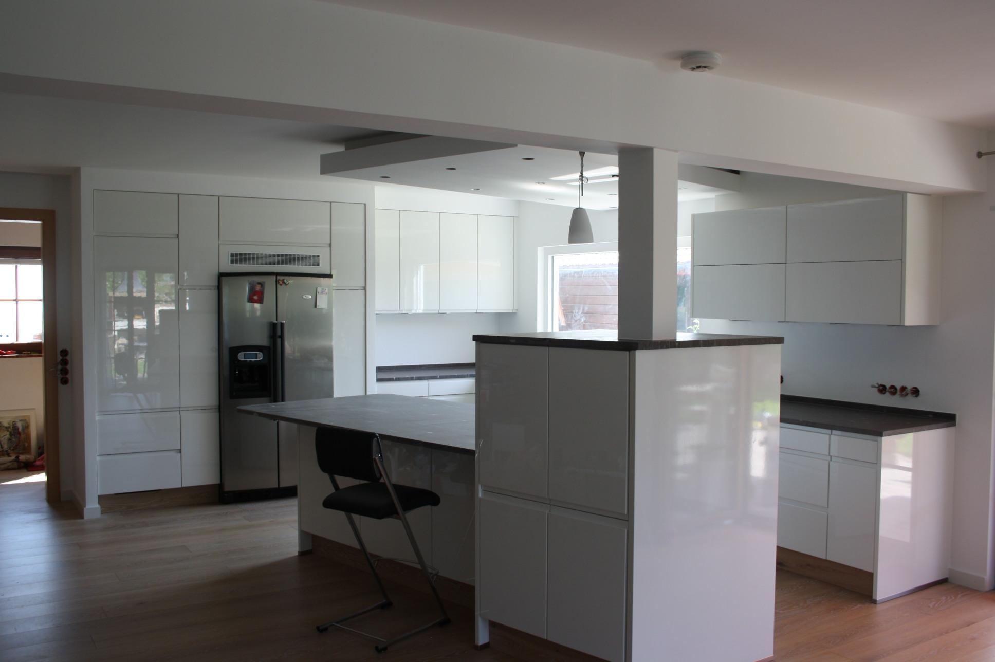 kche kaufen mnchen kche landhaus with kche kaufen mnchen latest ebay dsseldorf kche luxus kche. Black Bedroom Furniture Sets. Home Design Ideas