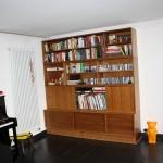 Schmidt Erftstadt Wohnmöbel 1