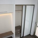 Westermann Twistringen Garderobe 1